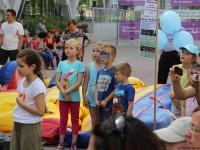 MonteLaa_Nachbarschaftstag_Fest-20140523_144550--WP