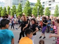 MonteLaa_Nachbarschaftstag_Fest-20140523_145707--WP