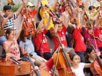 MonteLaa_Nachbarschaftstag_Fest-20140523_151603--WP