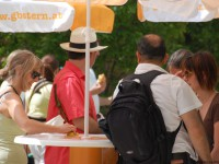 MonteLaa_Nachbarschaftstag_Fest-20140523_153528-AAN