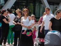 MonteLaa_Nachbarschaftstag_Fest-20140523_164847-AAN