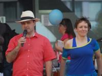 MonteLaa_Nachbarschaftstag_Fest-20140523_165128-AAN