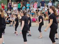 MonteLaa_Nachbarschaftstag_Fest-20140523_165405-AAN