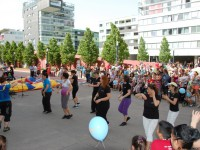 MonteLaa_Nachbarschaftstag_Fest-20140523_170156-AAN