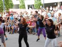 MonteLaa_Nachbarschaftstag_Fest-20140523_170242-AAN