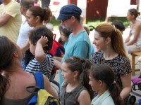 MonteLaa_Nachbarschaftstag_Fest-20140523_170325-AAN