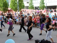 MonteLaa_Nachbarschaftstag_Fest-20140523_170546-AAN