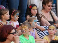 MonteLaa_Nachbarschaftstag_Fest-20140523_170641-AAN