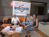 MonteLaa_Nachbarschaftstag_Fest-20140523_170708-VK