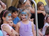 MonteLaa_Nachbarschaftstag_Fest-20140523_171310-AAN
