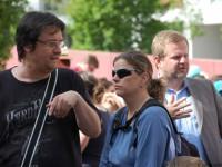 MonteLaa_Nachbarschaftstag_Fest-20140523_171635-AAN