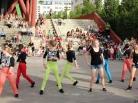 MonteLaa_Nachbarschaftstag_Fest-20140523_172113--WP