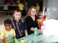 MonteLaa_Nachbarschaftstag_Fest-20140523_172212--WP