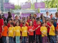 MonteLaa_Nachbarschaftstag_Fest-20140523_172219-AAN