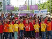 MonteLaa_Nachbarschaftstag_Fest-20140523_172243-AAN