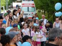 MonteLaa_Nachbarschaftstag_Fest-20140523_173347-AAN