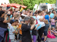 MonteLaa_Nachbarschaftstag_Fest-20140523_173949-AAN