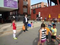MonteLaa_Nachbarschaftstag_Fest-20140523_174325-VK