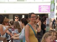 MonteLaa_Nachbarschaftstag_Fest-20140523_174524-AAN