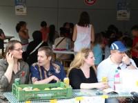 MonteLaa_Nachbarschaftstag_Fest-20140523_174632--WP