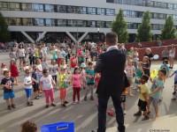 MonteLaa_Nachbarschaftstag_Fest-20140523_174745-VK