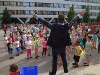 MonteLaa_Nachbarschaftstag_Fest-20140523_174753-VK