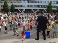 MonteLaa_Nachbarschaftstag_Fest-20140523_174912-VK