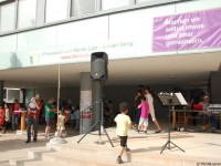 MonteLaa_Nachbarschaftstag_Fest-20140523_175938-AAN