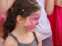MonteLaa_Nachbarschaftstag_Fest-20140523_180240-AAN