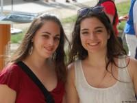 MonteLaa_Nachbarschaftstag_Fest-20140523_180725-AAN
