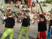 MonteLaa_Nachbarschaftstag_Fest-20140523_181332-VK