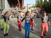 MonteLaa_Nachbarschaftstag_Fest-20140523_181351-VK