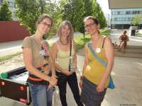 MonteLaa_Nachbarschaftstag_Fest-20140523_181522-VK
