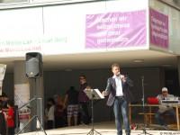 MonteLaa_Nachbarschaftstag_Fest-20140523_182242-AAN