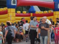 MonteLaa_Nachbarschaftstag_Fest-20140523_182427-AAN
