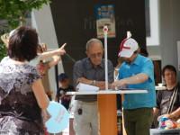 MonteLaa_Nachbarschaftstag_Fest-20140523_182513-AAN