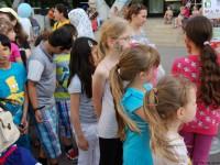 MonteLaa_Nachbarschaftstag_Fest-20140523_182735-AAN