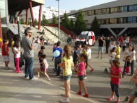 MonteLaa_Nachbarschaftstag_Fest-20140523_182743-VK