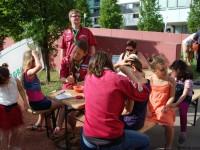 MonteLaa_Nachbarschaftstag_Fest-20140523_182910-AAN