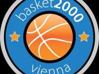 Basket2000-600