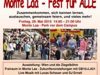 Monte-Laa-Nachbarschaftsfest-2015-Flyer-S1-20150518-640