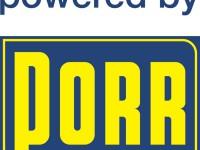 porr_logo_Claim_oben_rgb_web