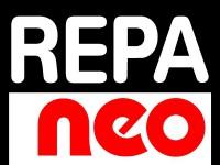repa_neo_logo_600