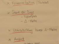 MonteLaa_LA21_GB10_Planung_Treffen-20150420_181529-1