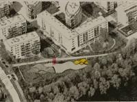 MonteLaa_LA21_GB10_Planung_Treffen-20150420_193738-DSC_5137-1