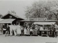 Foto-1911 geissler