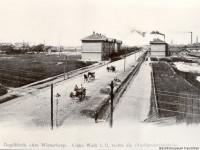 Foto-Triesterstr. um 1900 (BM) a (1)