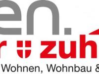 logo_dachmarke_2014_web