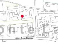 montelaa-ziegelboehm-ausstellung-plan