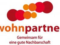 wohnpartner_logo_neu_2013kl
